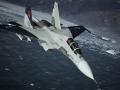 Siregar3D's Galm team Su-30M2