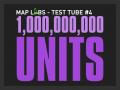 Test Tube #4 - 1,000,000,000 Units