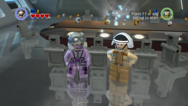 Lego Star Wars MCTP Version 1.4 (old)