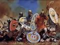 Invasio Barbarorum v. 2.0