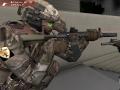 HK416 DEVGRU V3.0 for .Twi's Supply Drops 2019