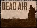 T.H.A.P Dead Air Pack