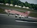 MiG-21bis -Scarface 1-