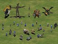 Age of Empires II: The Tale of Making Mod Beta 98 (v2.0)