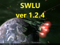 (Old) SWLU 1.2.4