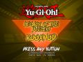 Yu-Gi-Oh Legacy of the Duelist - Rooxmod