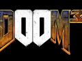 doom3.4