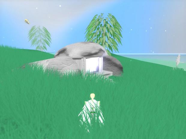 Lights of Dreams IV v13.07