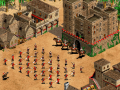 Age of World Empires 1.03 Conqueror Version