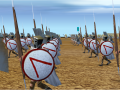 Empire Earth - Ancient Warfare