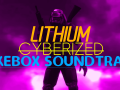 SynthDoom Mk3 - Music Randomizer from Lithium Cyberized