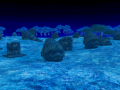 ZeroFront: Naboo Plains Twilight