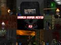 Brutal Doom v21 Enhanced Weapons Mutator v1.0