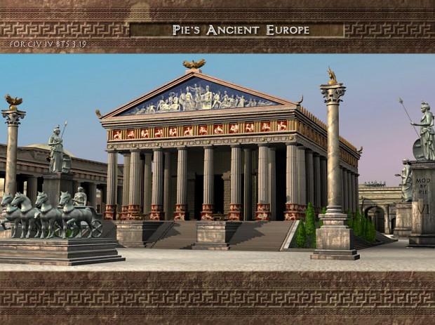 PieAncientEuropeVI