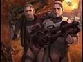 Elite Squadron DS DEMO 1.0