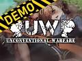 UW Demo v0.4.57 - Mac 32 Bit