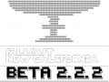 Fallout New California BETA 222 PATCH