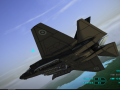 F 35MB1.1