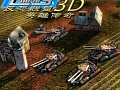 FK3D0.80-Beta4 Bug Fix Patch (Poseidon Wrath 011A)