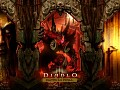 Diablo II - Patch 3.8 (Void Dungeons) - Full Re-Pack