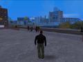 GTA III Refresh Mod v1.0