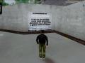 GTA III Refresh Mod v2.0