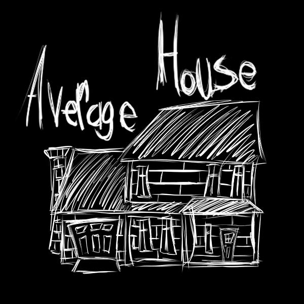An Average House