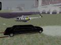 GTA III Refresh Mod v2.1