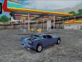 GTA III Refresh Mod v2.5