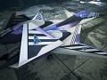 Havoc ADF-01
