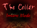 The Cellar - Insane Mode