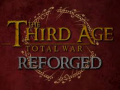 Third Age Reforged 0.97 (Obsolete)