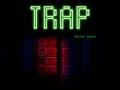 Trap part 1