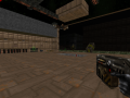WeaponTest for Unreal Gold GZDooM