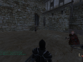 Rise of the Nightland Knights Mod Alpha V Patch