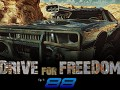 Drive for freedom 88 - 0.5.1a