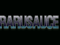 Rarusauce: Prologue