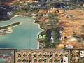 Alemann Empire minimod