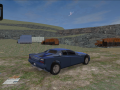 GTA III Refresh Mod v3.0