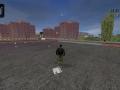 GTA III Refresh Mod v3.1