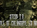 STCoP 2.8 for Call of Chernobyl 1.5 R6 - R7
