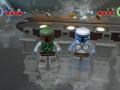 Lego Star Wars MCTP Version 1.5