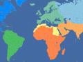 Almost Balanced Big Countries 1.0 (1.7.1)