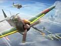 Blitzkrieg 2 -  Total Conversion 1.4.9.61