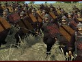 Rise of Three Kingdoms 4.0 Full Release
