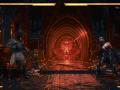 Retro Console Mod by Harrisonfog