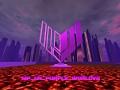 mp_dr_purple_worldv2 [Update 3]