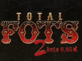 total fots V2 beta 5 part 1