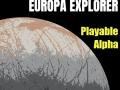 EuropaExplorer 0 7 1 Win64 compressed