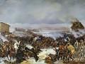 The Great Northern War Reskin 1.3
